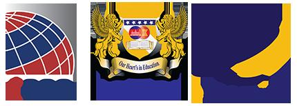 CAM-ASEAN Logo